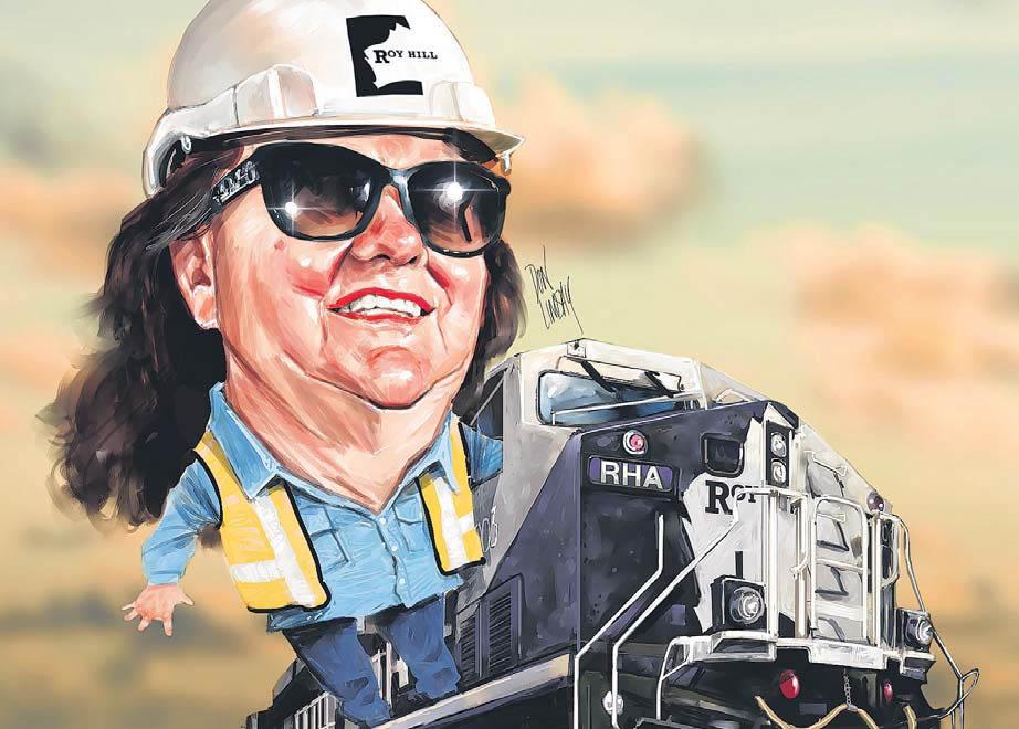 Kalgoorlie-Miner-Rinehart's-Roy-Hill-successes (1)-6