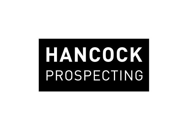 Roy Hill Wins 2016 Railway Project Award - Hancock Prospecting PTY LTD